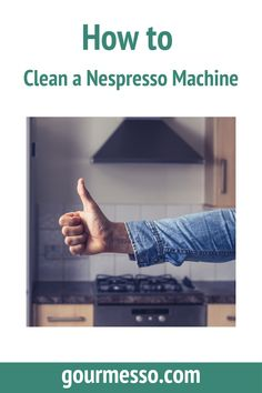 Why use a cleaning capsule? Capsules remove bitter coffee oil residue from the brew chamber, exit spout, and nozzle. When this bitter residue is allowed to remain, it can actually alter the taste of the coffee. Learn More: read on the blog.  Nespresso Clean   Easy way to clean Nespresso Machine   How to Clean a Nespresso Machine   Coffee Capsules   Espresso machine cleaner   Fair Trade Coffee Brands   Compostable Coffee Pods   Compostable Coffee Capsules   Coffee Tasting, Coffee Drinkers, Espresso Machine Cleaner, Nespresso Usa, Espresso Recipes, Espresso At Home, How To Make Ice Coffee, Nespresso Machine, Fair Trade Coffee