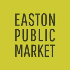 Easton Food Market Easton Pa