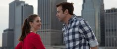 A new romantic-comedy starring Alison Brie and Jason Sudeikis hit Sundance this year called 'Sleeping with Other People'. The film centers Best Indie Movies, Best Movies To See, New Movies, Good Movies, Movies Online, Movies Free, Watch Movies, Indie Films, Film Watch