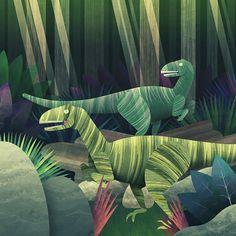 Raptor-sam-glynn-its-nice-that-
