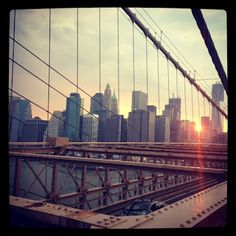 A CUP OF JO: NYC Guide: Our 7 Favorite Things To Do with Kids. Hello Summer 2013