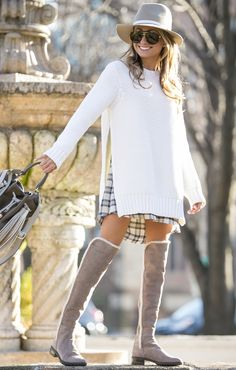 fashion knitwear 2016