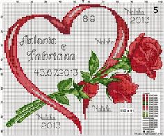 Thread - igolochka: Cross Stitch