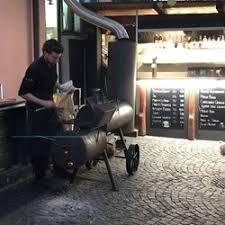 Bildergebnis für da gina ascona