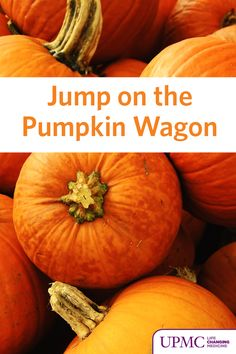 1000+ images about Healthy Recipes on Pinterest Smoothie, Homemade pumpkin spice latte and ...