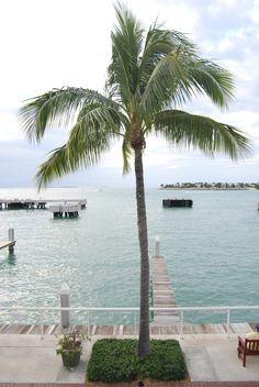 Westin, Key West, FL