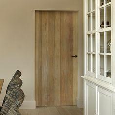 Cottage & Country - Binnendeuren - Dierick Deuren