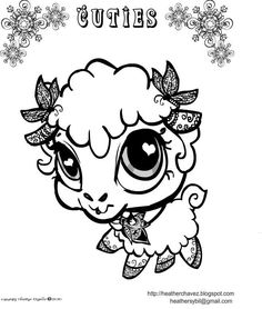"Search Results for ""Lamb Coloing Page"" – Calendar 2015"