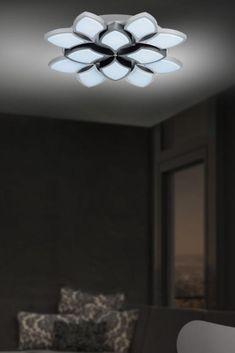 UnabhäNgig Philips Smart-spot 9 Watt Einbau Spot Decke Lampe Deckenspot Einbauspot Leuchte Büromöbel