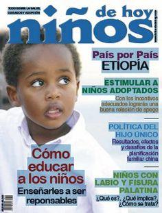 Niños de hoy :: La revista de la salud, cuidados y la adopción.  www.jugandia.com