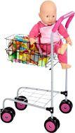 Intertoys webshop, online speelgoed kopen en bestellen