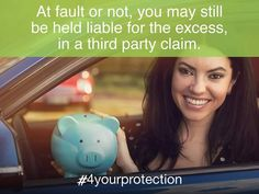 A MUST-KNOW! YOU MAY STILL BE HELD LIABLE FOR THE THIRD-PARTY EXCESS WHEN YOU CLAIM, WHETHER YOU'RE AT FAULT OR NOT.  Ibiliti can fortunately come to the rescue via our Third-Party Excess Cover, which enables you to waive your excess completely, in exchange for a cost-effective additional premium.  Vehicles must however be individually insured, and we'll just need proof from your insurer that you have to pay your third-party excess.  CONTACT YOUR BROKER to apply, or visit www.ibiliti.co.za… Third Party, May, Be Still, Hold On, How To Apply, Naruto Sad