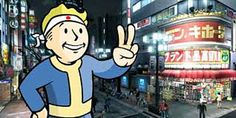 It's Not November 10th!… Bethesda finally announced a release date for Fallout 4 in Japan…and it's December 17th, 2015. So that's a whole month later than the rest of the world. However, the Japanese market is also getting a limited quantity of the Pip-Boy editions of the game (these were held over specifically for Japan). …