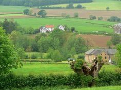 Zuid Limburg, Photo, Koosje