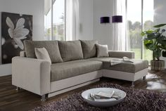 Nice for the livingroom Sofa Couch, Couch, Furniture, Sectional Couch, Home Decor