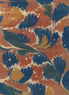 Textile printing like you've never seen before from Seetal Solanki