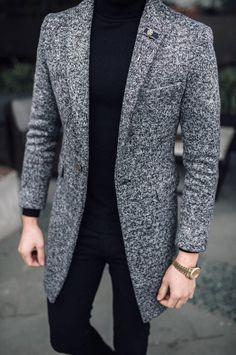 Park Jimin um Ômega original dócil, sensível, mas Jimin e sua loba t… # Fanfic # amreading # books # wattpad Blazer Outfits Men, Mens Fashion Blazer, Suit Fashion, Formal Men Outfit, Casual Wear For Men, Winter Outfits Men, Stylish Mens Outfits, Mode Costume, Designer Suits For Men