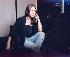 Julia Barretto - Emerging And Most Stylish Filipino Actress Julia Baretto, Filipina Actress, Instagram Challenge, Liza Soberano, Looking For People, Child Actresses, Hollywood Celebrities, Fashion Models, Product Launch