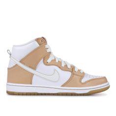 premium selection 46c17 5f45c Nike Sb Dunk High Trd Qs