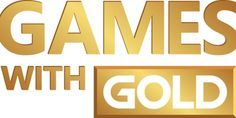 Xbox Games with Gold November 2014 Preview - Major Nelson has previewed the free lineup for the Xbox Live Gold members for November including Volgarr the Viking, Viva Pi?ata: Trouble in Paradise, and Red Faction: Guerilla.