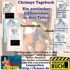 leseproben erotik kirschkuss erotischer roman