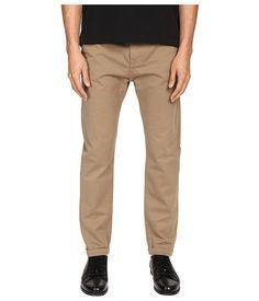 THE KOOPLES Sport Cotton Chino Pants. #thekooples #cloth #pants