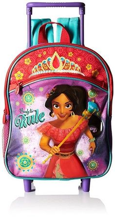 ad52041873e Disney Elena of Avalor 12