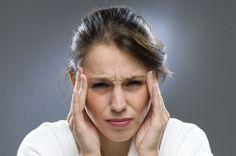 Estres e hipertension: Sintomas y como se puede sobrellevar