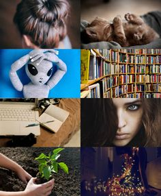 """Favourite characters → Katy Swartz (Lux series by Jennifer L. Armentrout)  """"More books."""" His eyes went wide. """"You have, like, ten books you just said you haven't read."""" """"Doesn't mean I won't get more books."""" I smiled at is incredulous expression. """"I haven't been able to read a lot lately, but I will, and then I won't be out of anything new to read."""""""