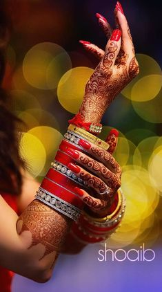 indian wedding photography and cinematography