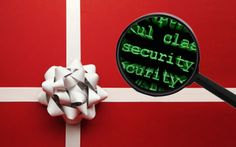 As the holiday shopping season approaches, cybercriminals are readying their scam list and checking it twice. And this year, no platform is off limits.