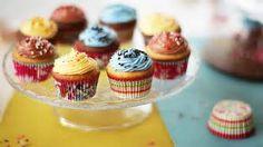 Pesquisa Como fazer cupcake. Vistas 11277.