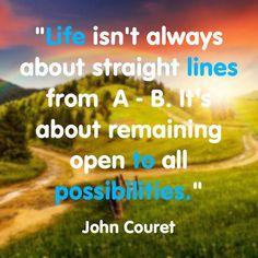 "John Couret on Twitter: ""#qotd #quote #quoteoftheday #inspiration #motivation #success #Motivational #Inspirational #Motivation #Inspiration https://t.co/WmsdeJsdnE"""
