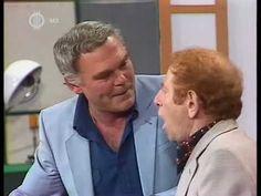 Az első férfi - Bohózat - Telepódium - 1981 - YouTube