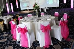 #Christmas - Edgbaston Stadium - http://www.venuedirectory.com/venue/1842/edgbaston-stadium/christmas/parties  This large #venue has been transformed into one of the UK's leading sporting venues, situated in the vibrant and cultured City of Birmingham, in the centre of the country. We offer both Shared and Private parties so why not hold your #Christmas party with us!