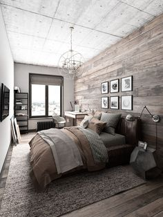 Warm and cozy bedroom designs bedroom trend ideas design cozy and warm bedroom warm master bedroom . warm and cozy bedroom Room Ideas Bedroom, Small Room Bedroom, Trendy Bedroom, Cozy Bedroom, Bedroom Colors, Home Decor Bedroom, Small Rooms, Bed Room, Bedroom Furniture