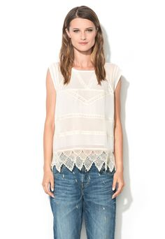 GUESS Jeans http://www.fashiondays.ro/campaign/24-7-denimul-sezonului-98007-1/?referrer=1150679&utm_source=pinterest&utm_medium=post&utm_term=&utm_content=&utm_campaign=guess_days