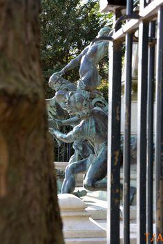 jardin du Luxembourg. (2)