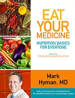 Nutrician Basics for Everyone
