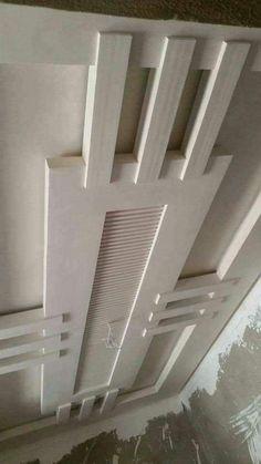 ديكور حسام سلامة Best False Ceiling Designs, Simple False Ceiling Design, Simple Ceiling Design, Gypsum Ceiling Design, Interior Ceiling Design, House Ceiling Design, Ceiling Design Living Room, Bedroom False Ceiling Design, Room Door Design