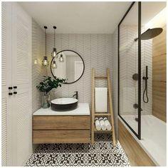 30 modern bathroom design ideas plus tips 68 Bathroom Decor Ideas Bathroom Design Ideas Modern Tips Ensuite Bathrooms, Bathroom Renovations, Bathroom Faucets, Remodel Bathroom, Bathroom Makeovers, Bathroom Lighting, Bathroom Mirrors, House Remodeling, Bling Bathroom