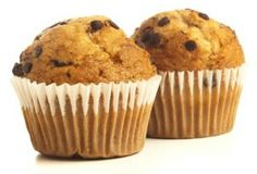 The magic in these vegan muffin recipes is that they use no eggs or dairy, but instead use applesauce as a binding and fat substitute. Magic Muffins Recipe, Vegan Muffins, Healthy Muffins, No Dairy Recipes, Egg Recipes, Healthy Baking, Easy Healthy Recipes, Whole Wheat English Muffin, Dessert Drinks