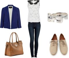 LillyRae Beauty And Fashion: Spencer Hastings : Get The Look! http://lillyraebeauty.blogspot.mx/2013/03/spencer-hastings-get-look.html