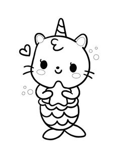 Lego Movie Coloring Pages, Emoji Coloring Pages, Baby Coloring Pages, Birthday Coloring Pages, Mermaid Coloring Pages, Cat Coloring Page, Coloring Sheets For Kids, Mandala Coloring Pages, Coloring Books