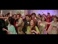 kuch meetha ho jaye full movie watch online free Sunil wadhwa kanwaljit singh col bhabus shamsher kapoor (as kanwaljit) aditya lakhia nassar abdulla mrinal kulkarni iravati harshe shravan rahul mahima mehta shah rukh khan himself director: samar khan watch movie : 2013/ 09/ kuchh-meetha-ho-jaye-2005html report.