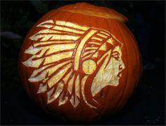 Halloween Pumpkins, Budapest, Pumpkin Carving, Pumpkin Carvings