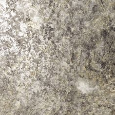 10 countertop materials to consider for your kitchen! round up of