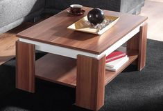 Coffee Table Stand, Simple Coffee Table, Modern Coffee Tables, Tea Table Design, Office Table Design, Corner Shelf Design, Center Table Living Room, Plywood Chair, Home Bar Designs