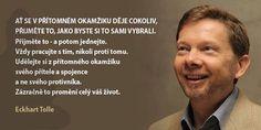 Fotka uživatele Eva Otočková.