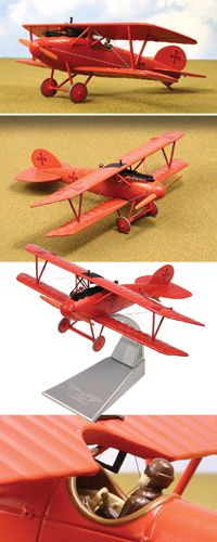 Thanks for sharing your site  please take   a look at mine http://www.rcmodel-airplanes.com